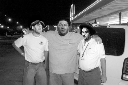 Name: Americus_Stooges.jpg