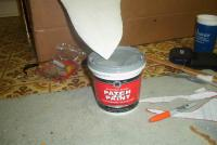 Name: IM001220.jpg Views: 3293 Size: 75.7 KB Description: Heres the stuff and the 2nd coat for the bottom of an epp speedster I'm working on.
