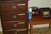 Name: IM001534.jpg