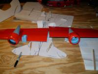 Name: P8310058.jpg