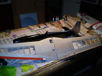 Name: PC090489.jpg