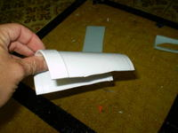 Name: P4010571.jpg