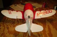 Name: P1010598.jpg