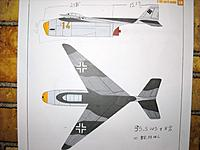 Name: DSCN0146.jpg