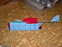 Name: DSCN0141.jpg