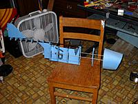Name: DSCN0144.jpg
