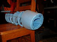 Name: DSCN0145.jpg