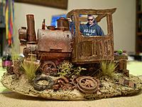 Name: lainetrain.jpg