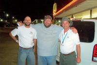 Name: IM0008551.jpg