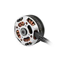 Name: MT5215 DC MOTOR (4).jpg Views: 24 Size: 598.6 KB Description: