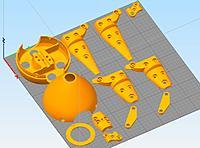 Name: 3dprint.jpg Views: 21 Size: 110.3 KB Description:
