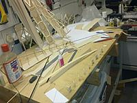 Name: 10072012506.jpg