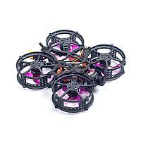 Name: diatone_hey_tina_whoop162_86mm_f4_2s_1.6_inch_cinewhoop_fpv_racing_drone_pnp_runcam_nano_2_camer.jpg Views: 1 Size: 121.7 KB Description: