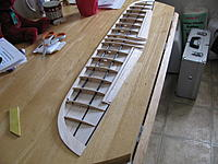 Name: IMG_1179.jpg