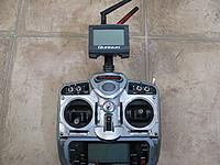 Name: IMG_1200.jpg Views: 56 Size: 230.3 KB Description: Mounted to radio with no problems!