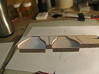 Name: IMG_1648.jpg Views: 118 Size: 148.7 KB Description: Cut out and ready for glue.
