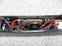 Name: IMG_1727.jpg Views: 130 Size: 228.6 KB Description: Modified Ice Lite 200.