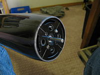 Name: IMG_2067.jpg Views: 145 Size: 159.0 KB Description: bolted up
