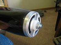 Name: IMG_2068.jpg Views: 148 Size: 161.4 KB Description: spinner on