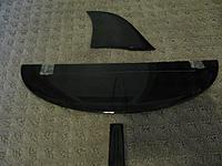 Name: IMG_2070.jpg Views: 118 Size: 194.9 KB Description: Tail next.