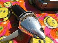 Name: IMG_2104.jpg Views: 143 Size: 223.6 KB Description: My smooshed $$$$ spinner!