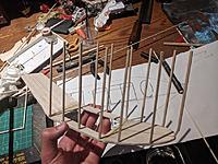 Name: IMG_20210704_161031.jpg Views: 1 Size: 155.5 KB Description: Gondola under construction