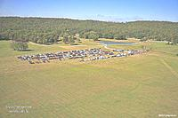 Name: Aerial_Photo_of_Slasham_Valley.jpg