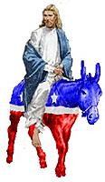 Name: Jesus Donkey.jpg Views: 24 Size: 12.9 KB Description: