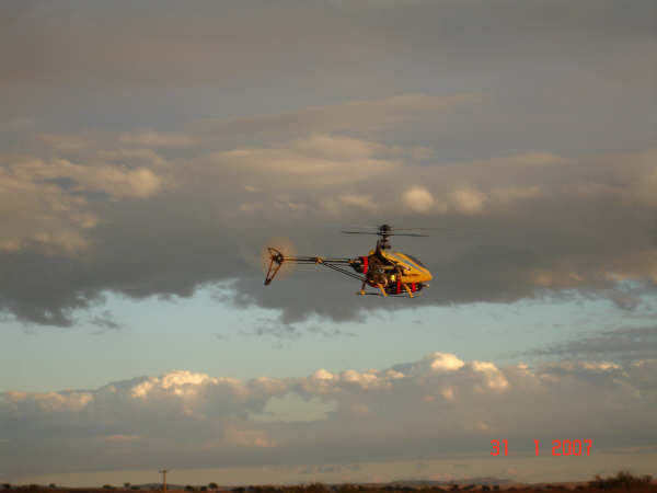 Name: helis01 (1).jpg