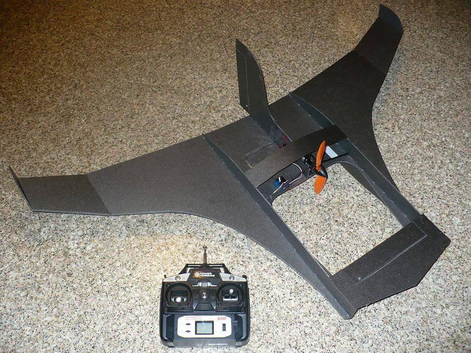 motorized airplanes with Attachment on Cybird3CHRobotFlyingBirdElectricRCAirplane likewise  further Frank aviation video moreover Details in addition FMS800mmF4UCorsairV2MiniWarbirdsV24CH24GHzRTFRCAirplane.