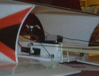 Name: Aileron servo pushrod detail.jpg
