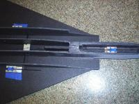 Name: F14 pic12.jpg