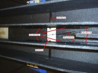 Name: F14 pic17.jpg