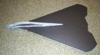 Name: F14 pic6.jpg