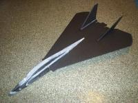 Name: F14 pic9.jpg