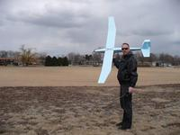 Name: glider pic1.jpg
