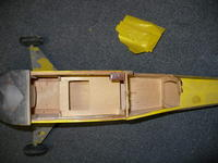 Name: P1030863.jpg