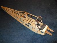 Name: 20090603A.jpg