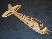 Name: 20090604C.jpg