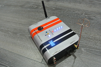 Name: DIY ground station006.png