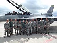 Name: F16 BIG PIC.jpg Views: 327 Size: 42.0 KB Description: