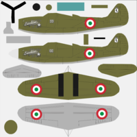 Name: P-39 RUSSIAN PAINT.png
