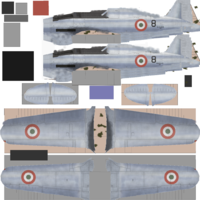 Name: Macchi C.202 Paint.png
