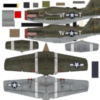 Name: P-51B Paint.png Views: 24 Size: 3.72 MB Description: