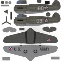 Name: aP-40 Paint Pearl Harbor.png Views: 57 Size: 410.7 KB Description: