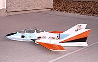 Name: AlleyCat03.jpg Views: 104 Size: 88.4 KB Description: Cute - hard for me to fly... too fast!