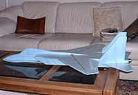 Name: F15-001.jpg Views: 105 Size: 96.0 KB Description: Beginnings of the F15