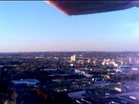 Name: RR_11-16_nashville 001_0004.jpg Views: 292 Size: 16.4 KB Description: North Nashville