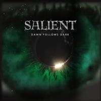 Name: salient_dawn_follows_dark.jpg Views: 369 Size: 11.4 KB Description: