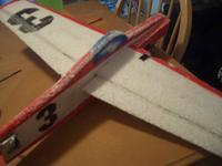 Name: CIMG0621_sm.jpg Views: 188 Size: 38.0 KB Description: both ailerons attached